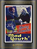 Mad Youth