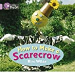 How to Make a Scarecrow, Kim Wilde, 0007186452