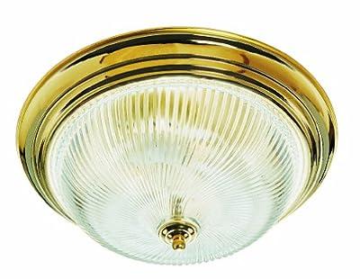 Design House 507236 3 Light Ceiling Light