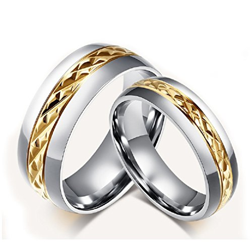 Anime Wedding Ring TOP 10 searching results