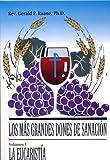La Eucaristia, G. Ruane, 1885857152