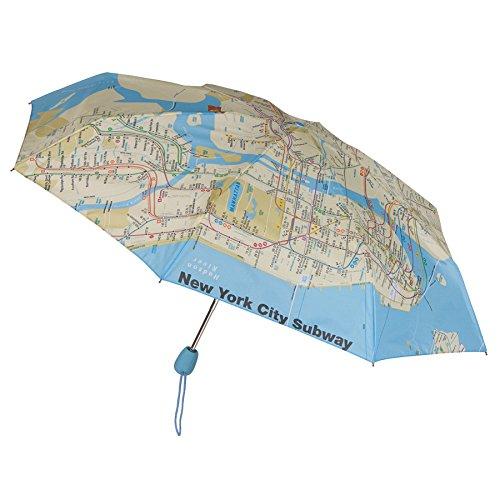 nycs-new-york-city-subway-map-auto-open-umbrella-with-sleeve
