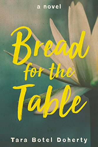 Bread for the Table by [Botel Doherty, Tara]