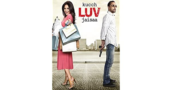 To Kucch Luv Jaisaa Free Download