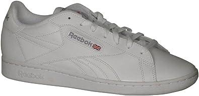 96751505204b Reebok NPC UK Ii Casual Men s Shoes Size 8.5
