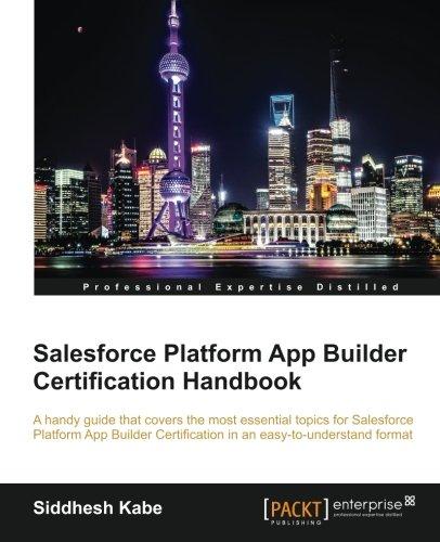 app builder - 5