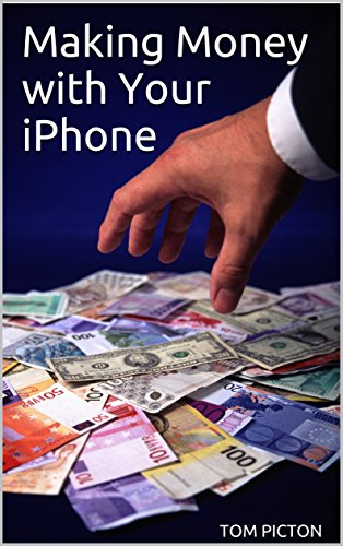 making-money-with-your-iphone