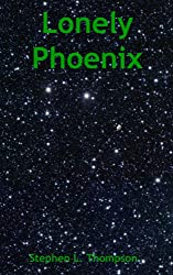 Lonely Phoenix