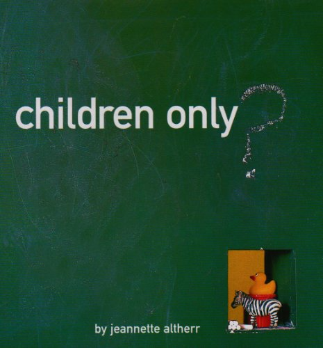 Descargar Libro Habitaciones Infantiles Josep Maria Minguet