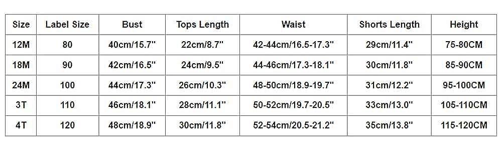 Craft UK W122 - Cartulina martillada /(A4, 100 hojas/), color marfil ...
