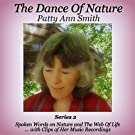 The Dance of Nature: Series 2