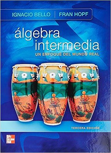 Algebrator Free Mac