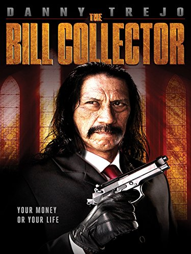 The Bill Collector (Best Debt Collection Techniques)