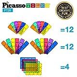 PicassoTiles 28 Piece 12