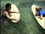 Popular Mechanics For Kids - Season 2 - Episode 7 - Sports: Riding, Gliding and Sliding