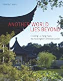 Another World Lies Beyond, T. June Li, 0873281756