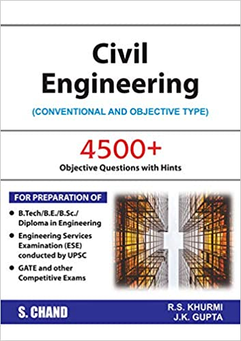 electrical engineering conventional objective type questions