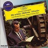 Schubert: Die Schone Mull