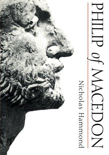 Philip of Macedon