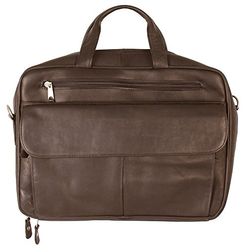 latico-park-avenue-laptop-briefcasecafeone-size