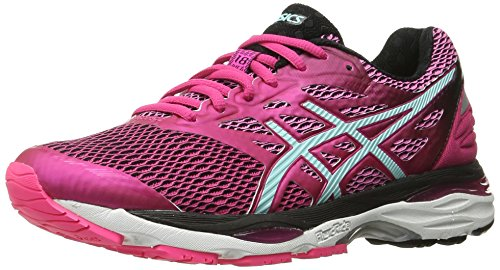 asics-womens-gel-cumulus-18-running-shoe-sport-pink-aruba-blue-black-9-m-us