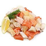 Murray's Fresh Fish Fish Pie Mix 375G