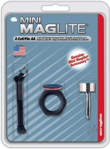 Mag Am2a016 Mini Mag Light Flashlight Accessory Kit Baumarkt