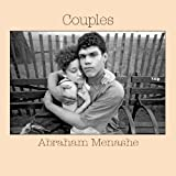 Couples, Abraham Menashe, 1599267268