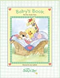 Baby's Book: The First Tender Years (Suzy's Zoo) (2006-12-20)