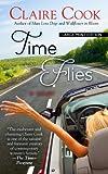 Time Flies (Thorndike Press Large Print Core Series)