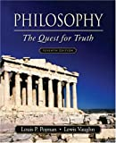 Philosophy 7th Edition