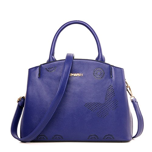 Birkin Bag Replica Usa - 9