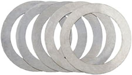 Volar O-Ring Chain Nickel for 2013-2018 Honda CRF250L