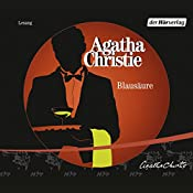 Blausäure | Agatha Christie