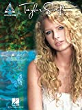 Taylor Swift: Guitar Tab (Guitar Recorded Versions)