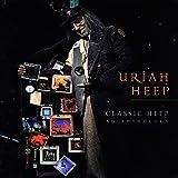 Classic Heep: Anthology