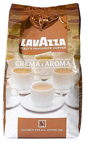 Lavazza Crema Aroma Coffee 2 2 Pound