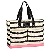 SCOUT Uptown Girl Tote Bag, High Line