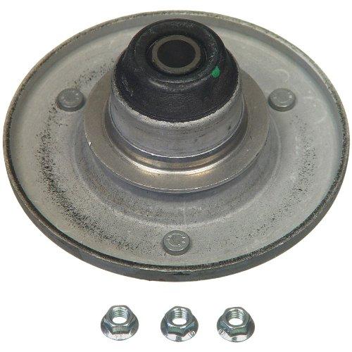Rare Parts RP18923 Strut Mount Assembly