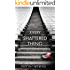 Every Shattered Thing (Shattered Things Series)