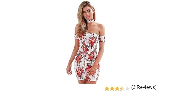 vestidos de mujer 8dfb2cda4956