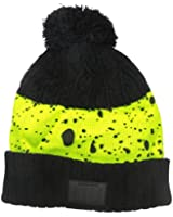 neff Men's Pieced Beanie