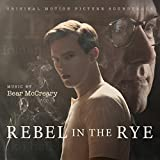Rebel in the Rye (Original Motion Picture Soundtrack)