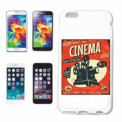 caja del teléfono Huawei P9 CINE MÁS FINA DE LA FINA Comedia Drama Terror CINE CINE DE LA PELÍCULA pantalla de cine Estilos de Vida Moda STREETWEAR HIPHOP SALSA LEGENDARIO Caso duro de la cubierta T