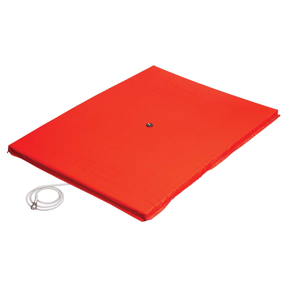 Airhead WATERMAT MAX RAFT Xtreme by Airhead (Image #1)
