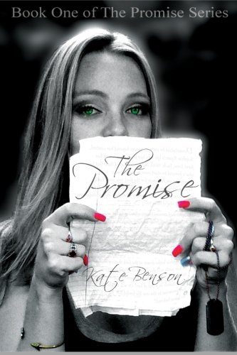 The Promise (The Promise Series) (Volume 1)