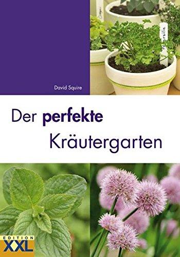 der-perfekte-krutergarten