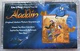 : Aladdin