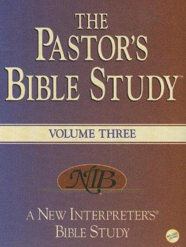 the-pastors-bible-study-vol-3