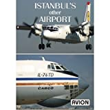 Avion Istanbuls other airport DVD